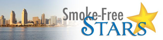 Palomar College Joins Smoke-Free Movement