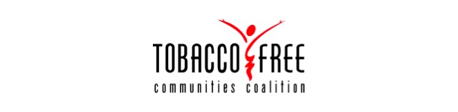 Tobacco Free Communities Coalition